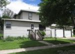Dell Rapids 57022 SD Property Details
