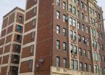 Chicago 60649 IL Property Details