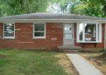 Lexington 40503 KY Property Details