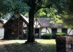 Memphis 38141 TN Property Details