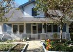 Knoxville 37917 TN Property Details