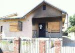 Los Angeles 90037 CA Property Details