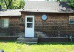 Warwick 02889 RI Property Details