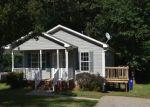 Winston Salem 27105 NC Property Details