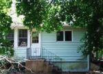 Trenton 08638 NJ Property Details