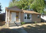 Spokane 99208 WA Property Details