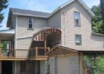 Pittsburgh 15212 PA Property Details