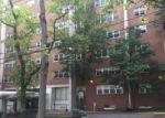 Paterson 07514 NJ Property Details