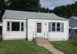 Leavenworth 66048 KS Property Details