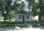 Council Bluffs 51501 IA Property Details