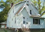 Akron 44314 OH Property Details