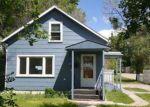 Minot 58701 ND Property Details