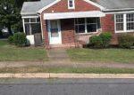 Winston Salem 27101 NC Property Details