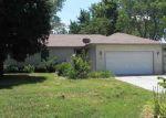 Topeka 66618 KS Property Details