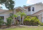 2104 N GOLFVIEW DR