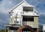 Waterbury 06704 CT Property Details