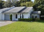229 MARBLE LN