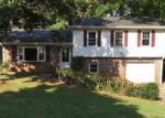 88 LESTER RD NW