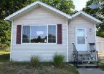 Muskegon 49441 MI Property Details