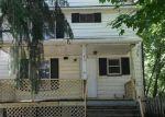 Ashtabula 44004 OH Property Details