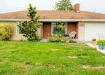Puyallup 98371 WA Property Details