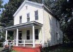 Richmond 23224 VA Property Details