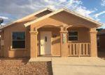 El Paso 79938 TX Property Details