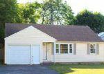 Syracuse 13203 NY Property Details