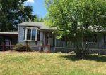 Syracuse 13209 NY Property Details