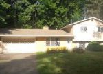 3681 STATE RD