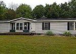 Muskegon 49445 MI Property Details