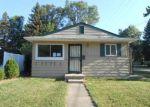 Saginaw 48601 MI Property Details