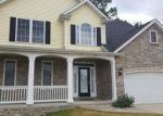 258 EAGLE RIDGE DR