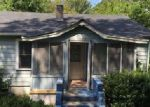 112 HOLLY RD NW