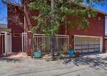 Los Angeles 90046 CA Property Details