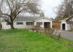 8333 HOLLY DR