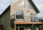 Eagle River 99577 AK Property Details