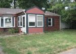 Indianapolis 46224 IN Property Details