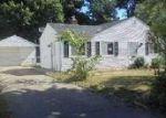 Lansing 48910 MI Property Details