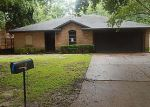 5410 INDIANOLA DR