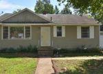 Richmond 23223 VA Property Details