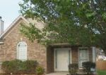 2472 FOREST LAKES LN