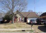 Cordova 38018 TN Property Details
