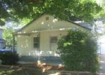 Anderson 46013 IN Property Details
