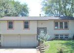 Bellevue 68005 NE Property Details