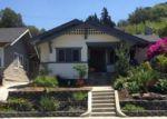 Los Angeles 90031 CA Property Details