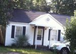 1332 PARKWAY DR
