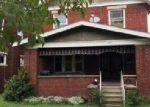Huntington 25701 WV Property Details
