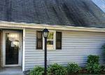 Chesapeake 23322 VA Property Details