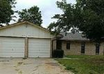 Lawton 73505 OK Property Details